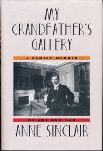 My-Grandfathers-Gallery-Sinclair-cover