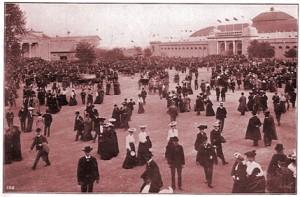 CNE-1890s