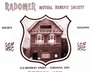 Radomer-Beverley-st-c1932