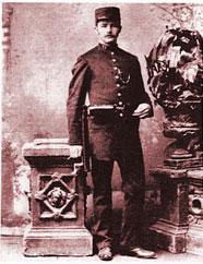 Tor-police-Wm-Leonard-1887