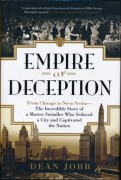 Empire-of-Deception-cover