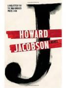 Jacobson J