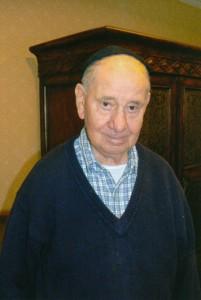 Markson-Barnet-age-98