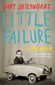 littlefailure