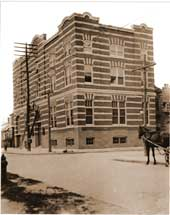 presbytrn-Xn-Msn-Elm-Elzbth-1913