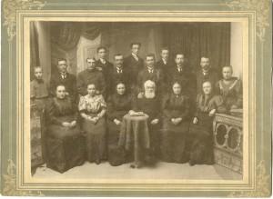 1900.AltSamKlassen