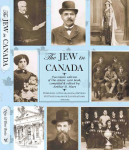 JewInCanada-Front-May10-mid.png
